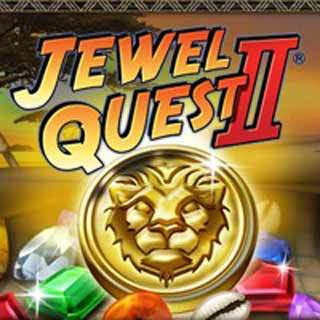 225Jewel-Quest-SolitaireII
