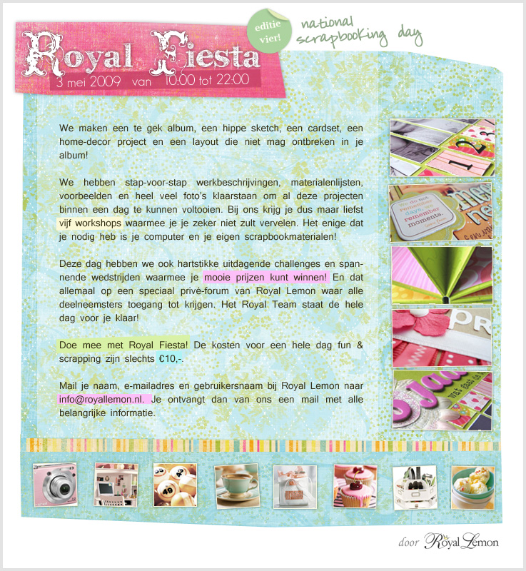 Royal_fiesta_4